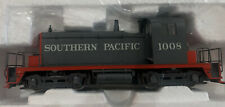 Walthers Mainline HO EMD SW-1 Locomotive Southern Pacific #1008 NEW