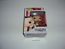 WWE Randy Orton # 60 Pop Vinyl Figure by Funko