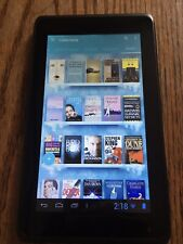 Ebook Reader / Android Tablet /