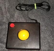 Wico Command Control Trackball - Serial