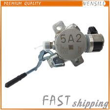 2Pcs Front/&Rear Oxygen Sensor 06J906262AA 06A906262CK For VW Jetta 1.6L 2008
