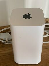 Apple AirPort Extreme Gigabit Wireless Router - ME918B/A