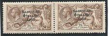 Pre-Decimal Mint Hinged George V (1910-1936) Irish Stamps