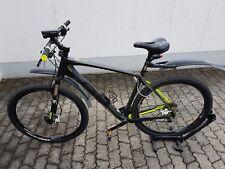 """Carbon mountainbike 29"""" BH neuwertig.  Keine 200 km gefahren"""