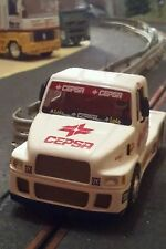 Camion Sisu sl 250 Fly slot 1.32
