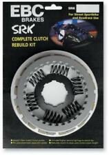EBC SRK Complete Clutch Kit