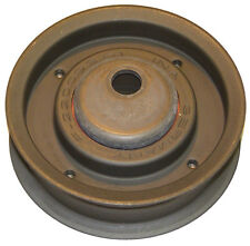 Cloyes Gear & Product 9-5148 Tensioner