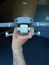 DJI Mavic 2 Pro Drone - Gray (CP.MA.00000019.01)