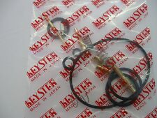 HONDA CT70 CARBURETOR REBUILD KIT 1978'-1981'  KEYSTER KH-1167N