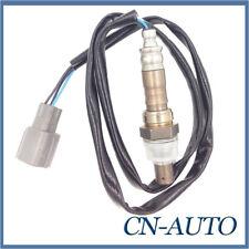 Oxygen Sensor For Subaru 00-07 Impreza WRX 2000-2005 Forester EJ20 2.0L Turbo