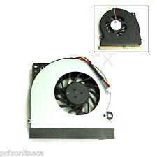 Original NEW ASUS , X72VN ,X72JR , X72SA Replacement Laptop CPU FAN - Genuine