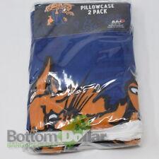 "Ncaa Kentucky Uk Pillow Cases 20"" x 30"" Polyester (Set of 2 pillow cases)"