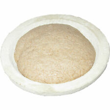 750g Banneton Brotform Bread Dough Proving Basket