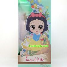 Hot Toys DISNEY PRINCESS COSBABY COSB807 ( Pastel Ver. - Snow White ) [In Stock]