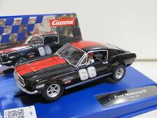 Carrera digital 132 Ford Mustang GT No. 66 -30792 artículo nuevo + embalaje original
