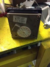 Refrigerator Ice Maker 626640