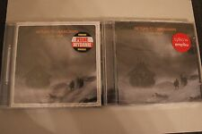 Mike Oldfield - Return to Ommadawn PL + EU 2CD SET POLISH