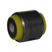 Polyurethane Bushing Rear Suspension Control Arm Inner For Infiniti FX35 FX45