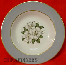 Princess/Empirecraft china MAYFAIR Soup Bowl