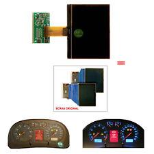 ECRAN LCD COMPTEUR ODB Passat Golf 4 Jetta Bora T4 T5 POLO 4 Sharan