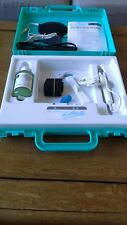 Libra the complete  Home Hair Removal  system  beautiko