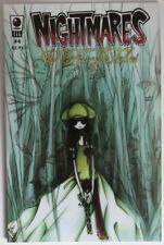 2003 NIGHTMARES AND FAIRY TALES  #4  -   VF                           (INV17011)