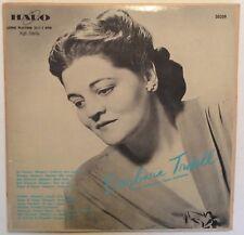Barbara Troxell – Halo 50309: Arias and Songs V+/V