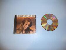 Rickie Lee Jones by Rickie Lee Jones (CD, 1979, Warner)