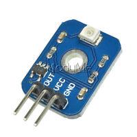 Detection Module UV Sensor Module Arduino Ultraviolet Ray Module MO