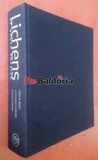 Lichens of North America Yale University Press Brodo Irwin M., Duran Sharnoff Sy