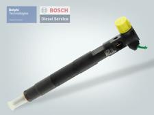 Injektor Einspritzdüse A6510703087 28307309 W204 W212 W207 200 220 CDI OM651