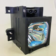Philips Uhp lamp Bulb And Housing for Sony A-1606-034-B / XL-2100 / XL2100U