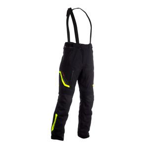 RST Pathfinder Pants Touring Motorcycle Bike Waterproof Thermal Laminate SALE