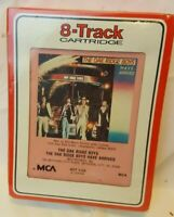The Oak Ridge Boys Has Arrived NOS Sealed 8-track Tape MCA 1979 Country Song NEW