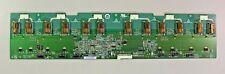 "42"" Dynex LCD TV DX-L42-10A Backlight Inverter Board 19.42T04.003"