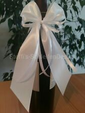 Hochzeit Besondere Anlasse Antennenschleifen Ebay