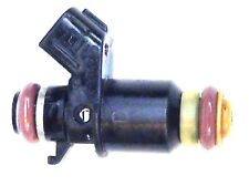 For 1988-1991 Honda Civic Fuel Injector 38182MB 1990 1989