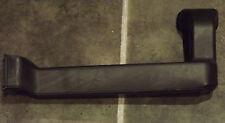 MERCEDES SLK 230 R170 1996 - 2004 PLASTIC AIR VENT PLASTIC PIPE A1708310546