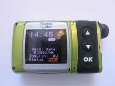 Sonstige medizinische Messgeräte & Tests für den Hausgebrauch