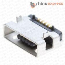 New HP SLATE 7 HD, SLATE 10 HD Micro USB DC Charging Socket Port Connector