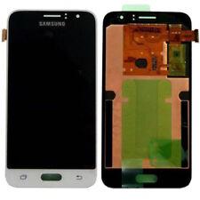 Cellulare Smartphone Samsung Galaxy J1 2016 Sm-j120 Nero Italia Black