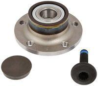 Seat Alhambra Altea Leon Toledo 1.2 1.4 1.6 1.8 1.9 2.0 Rear Wheel Bearing Kit