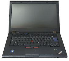 LENOVO ThinkPad T420s i5 2,5GHz 4GB 128GB SSD NVIDIA 1600x900 UMTS Cam Conto