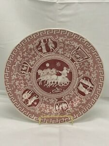 Spode Archive Collection Traditions Series GREEK Plate