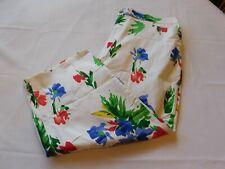 Bill Blass Jeans Woman Ladies Women's Bermuda Shorts Size See Measurements GUC