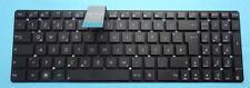 Tastatur ASUS X751 X751L X751LA X751LAV X751LD X751LDV X751M QWERTZ Keyboard