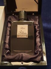 KILIAN LOVE DON'T BE SHY. EDP.100 % AUTHENTIC PRODUCT.ONLY ONE AVAILABLE