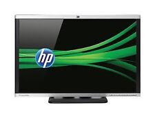 LCD Computer-Monitore mit USB-Hub und DVI-D für TN