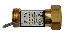 """Technische Alternative  Strömungsschalter STS01 DC Gleichstrom 1""""    UVR1611 UVR"""