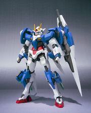 Robot Spirits Mobile Suit Gundam 00 00 Gundam Seven Sword Action Figure Bandai